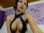 Live Girl DirtyAnja